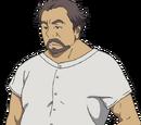 Tomori Sakishima