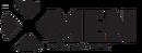 X-Men Worst X-Men Ever (2015) logo1.png