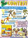 Nintendo Robot Masters Page 2.jpg