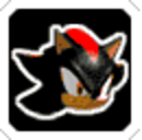 Shadow 1UP(ShTH).png