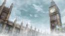 Torre del Reloj Fate Kaleid Liner PRISMA☆ILLYA.png