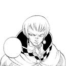 Orochi's Fin's Monster Tamer.png