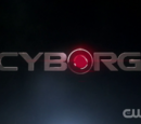 Cyborg (film)