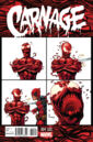 Carnage Vol 2 4 Deadpool Variant.jpg
