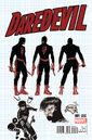 Daredevil Vol 5 3 Design Variant.jpg