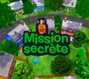 Secret Mission/Images