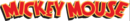 Mickey Mouse (2013) (logo).png