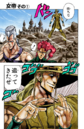 Chapter 146 Cover A.png