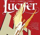 Lucifer Vol 2