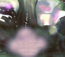 Titanus Nebula