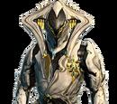 Loki Prime