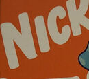 Home Sweet Pineapple (VHS)