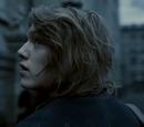 """Johanna"""