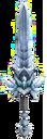 FrontierGen-Great Sword 112 Render 001.png