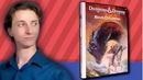 Dungeons&DragonsRulesCyclopedia.png