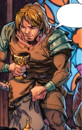 Theodore Altman (Earth-311) from Secret Wars Journal Vol 1 1 001.png