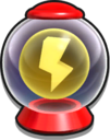 Thunder Shield In Item Box (Sonic Lost World).png