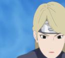 Infobox:Yugito Nii