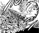 Earth Crawler tail smash Diane.png