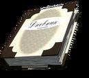 Дневник Эйприл