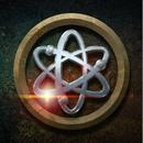 Atom emblema.png