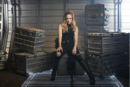 DC's Legends of Tomorrow - Sara Lance character portrait.png