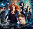 Shadowhunters (Serie)
