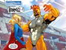 Rampage Supergirl TV Series 0001.jpg