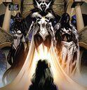 Black Swans (Multiverse) from New Avengers Vol 3 5 001.jpg