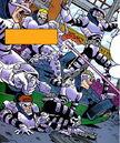 Underground Militia (Earth-616) Imperial Guard Vol 1 1.jpg