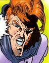 Primus (Kree) (Earth-616) Imperial Guard Vol 1 2.jpg