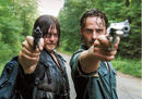 The-walking-dead-610-rick-lincoln-daryl-reedus-658.jpg