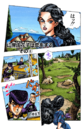 Chapter 301 Cover A.png
