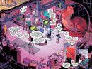 Moon Girl's Secret Laboratory from Moon Girl and Devil Dinosaur Vol 1 3.jpg