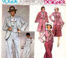Vogue 1369