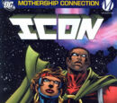 Icon: Mothership Connection (Collected)