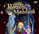 Rozen Maiden (anime)