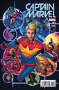 Captain Marvel Vol 9 2 Jimenez Variant.jpg