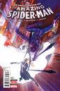 Amazing Spider-Man Vol 4 7.jpg