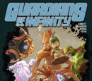 Guardians of Infinity Vol 1 3/Images