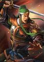 Guan Ping (ROTK13).jpg