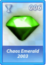 Card 006 (Sonic Rivals).png