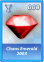 Card 008 (Sonic Rivals).png