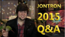 JonTron2015Q&A.png