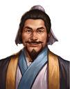 Jian Yong (SSDO).jpg