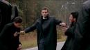 The Originals Season 3 Episode 10 A Ghost Along the Mississippi Elijah kills two strix vamps.png