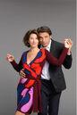 Denis et Valérie Bouley (saison 8) (1).jpg