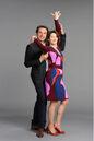 Denis et Valérie Bouley (saison 8) (2).jpg