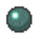 Iron Ball Sprite.png