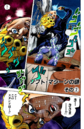 Chapter 459 Cover A.png